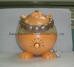 HM915 Lion Ultrasonic Hu
