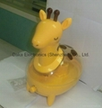 HM916 Giraffe Ultrasonic Humidifier