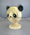 Animal Fan-Panda