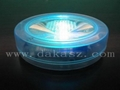 LED Flash Coaster
