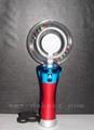 Flash Spin Magic Ball