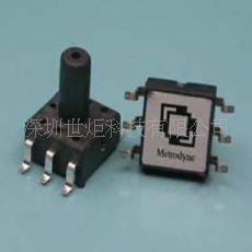 血压计专用压力传感器MPS-2107