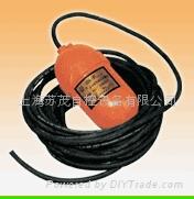 电缆浮球液位控制器