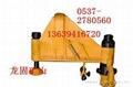 YZG800液壓直軌機 1
