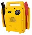 Jump Starter Battery