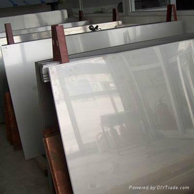供应304不锈钢板,304不锈钢带,304不锈钢管 1