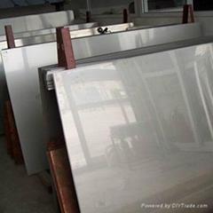 供應304不鏽鋼板,304不鏽鋼帶,304不鏽鋼管