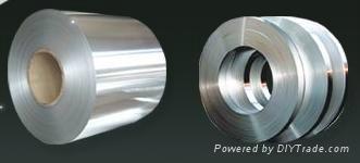 供应304不锈钢板,304不锈钢带,304不锈钢管 2