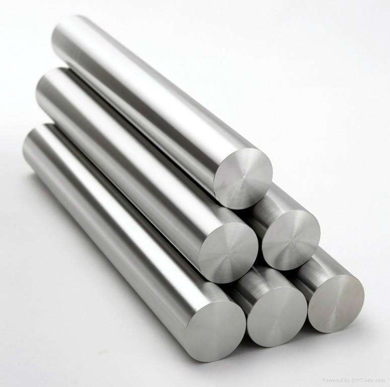 供应304不锈钢板,304不锈钢带,304不锈钢管 4