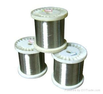 供应304不锈钢板,304不锈钢带,304不锈钢管 5