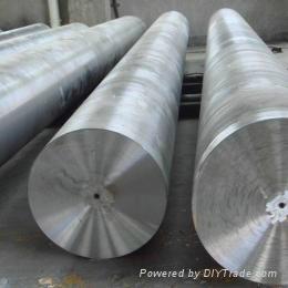 广东304不锈钢棒,304不锈钢线,304不锈钢圆钢 3