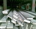 台湾304不锈钢槽钢,304不锈钢角钢,304不锈钢扁钢 3