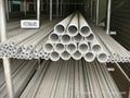台湾304不锈钢槽钢,304不锈钢角钢,304不锈钢扁钢 5
