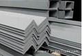 佛山304不鏽鋼方鋼,304不鏽鋼方棒,進口304不鏽鋼材 3