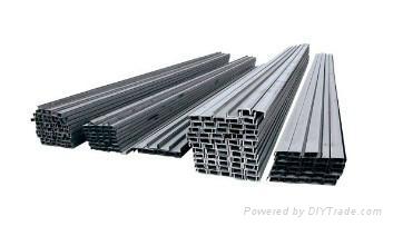 佛山304不鏽鋼方鋼,304不鏽鋼方棒,進口304不鏽鋼材 4