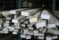 佛山304不鏽鋼方鋼,304不鏽鋼方棒,進口304不鏽鋼材 5