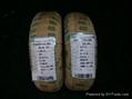 台湾304L不锈钢线,316不锈钢线,316L不锈钢线 4