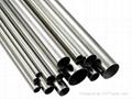 上海304L不锈钢管,316不锈钢装饰管,304L不锈钢无缝 3