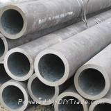 上海304L不锈钢管,316不锈钢装饰管,304L不锈钢无缝 5