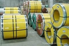 天津304L不锈钢板,316不锈钢板,304不锈钢卷板