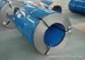 天津304L不锈钢板,316不锈钢板,304不锈钢卷板 3