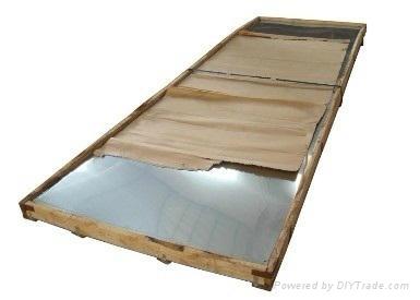 天津304L不锈钢板,316不锈钢板,304不锈钢卷板 4