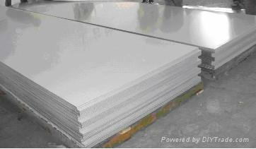 天津304L不锈钢板,316不锈钢板,304不锈钢卷板 5