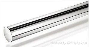 福建304L不锈钢棒,304易车不锈钢棒,316不锈钢黑皮棒 1
