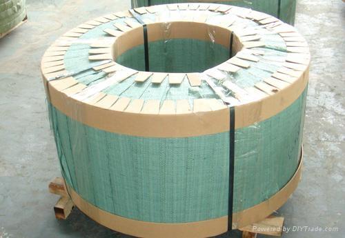 辽宁304L不锈钢带,304冷轧不锈钢带,316精密不锈钢带 5