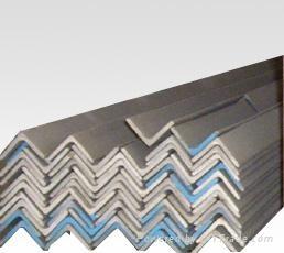 江西304L不锈钢角钢,316不锈钢角钢,304亮面不锈钢角 1