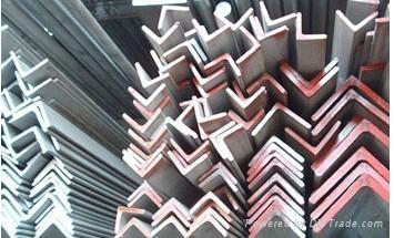 江西304L不锈钢角钢,316不锈钢角钢,304亮面不锈钢角 3