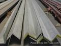 江西304L不锈钢角钢,316不锈钢角钢,304亮面不锈钢角 4