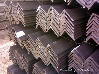江西304L不锈钢角钢,316不锈钢角钢,304亮面不锈钢角 5