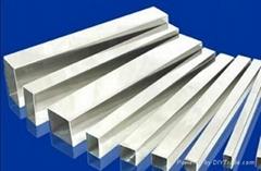浙江304L不锈钢方钢,316不锈钢方钢,301不锈钢方钢