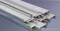 上海304L不锈钢槽钢,316L不锈钢槽钢,热轧不锈钢槽钢 4