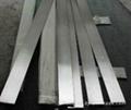 四川304L不锈钢扁钢,302