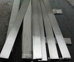 四川304L不锈钢扁钢,302不锈钢扁钢,316亮面不锈钢扁