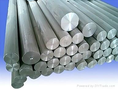 广州304L不锈钢圆钢,316不锈钢圆钢,316L不锈钢圆钢 1