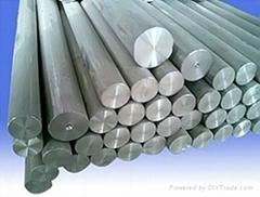 广州304L不锈钢圆钢,316不锈钢圆钢,316L不锈钢圆钢