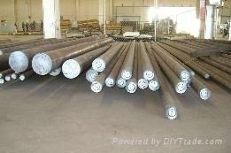 广州304L不锈钢圆钢,316不锈钢圆钢,316L不锈钢圆钢 2