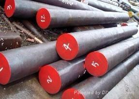 广州304L不锈钢圆钢,316不锈钢圆钢,316L不锈钢圆钢 3