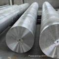 广州304L不锈钢圆钢,316不锈钢圆钢,316L不锈钢圆钢 4