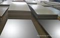 佛山304L冷轧不锈钢板,304L热轧不锈钢板,不锈钢卷板 4