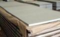 佛山304L冷轧不锈钢板,304L热轧不锈钢板,不锈钢卷板 5