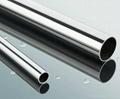 浙江301不锈钢管、316不锈钢装饰管、304不锈钢无缝管 2