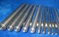 天津316不锈钢棒,304不锈钢易车棒,304L不锈钢研磨棒 2