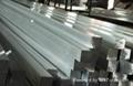 天津316不锈钢棒,304不锈钢易车棒,304L不锈钢研磨棒 3
