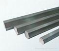 天津316不锈钢棒,304不锈钢易车棒,304L不锈钢研磨棒 4