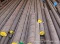 天津316不锈钢棒,304不锈钢易车棒,304L不锈钢研磨棒 5