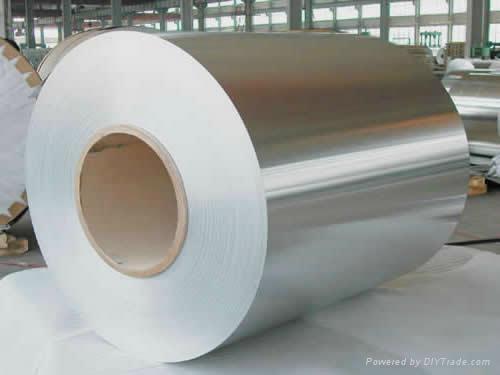 供应304L不锈钢板,304L不锈钢带,304L不锈钢管 1